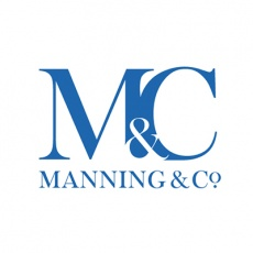 Manning & Co profile