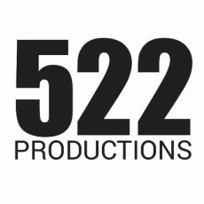 522 Productions profile