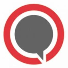 SocialSellinator profile