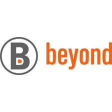 Beyond Design, Inc. profile