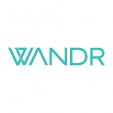 WANDR profile
