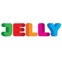 Jelly Marketing profile