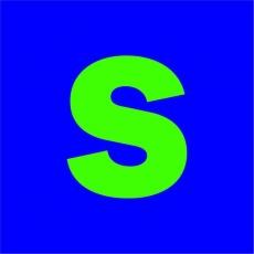 Signature Creative Inc. profile
