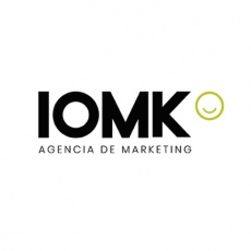 IOMARKETING profile