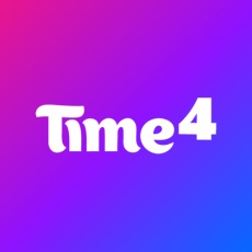 Time4 Digital profile