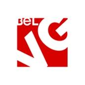 BelVG profile