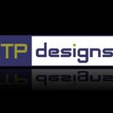 TP Designs profile