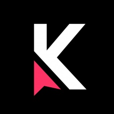 Klicker profile
