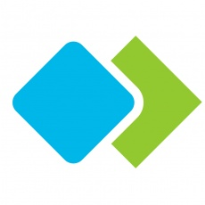 AppTrait Solutions profile