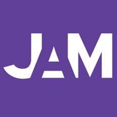 JAM (Johnson And McGreevy, Inc.) profile