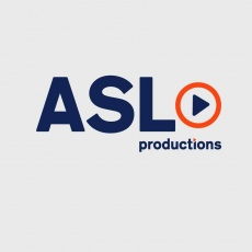 ASL Productions profile