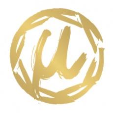 Muon Video profile