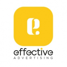 Effective Advertising profile