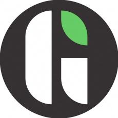 GardenHaus profile