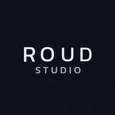 Roud Studio profile