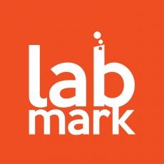 Labmark profile