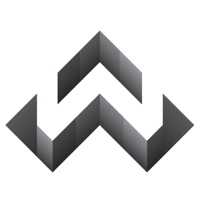 Webconsuls profile
