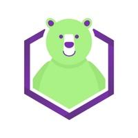 TechBear.com profile