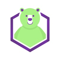 TechBear.com profile