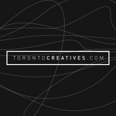Toronto Creatives profile