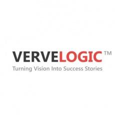 Verve Logic profile