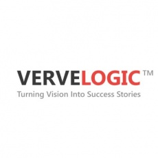 Verve Logic profile