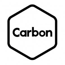 carbon.tv profile