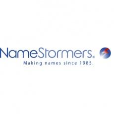 NameStormers profile