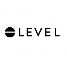 Level Group profile