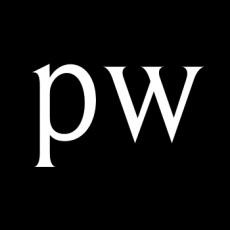 ParkerWhite Brand Interactive profile