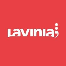 LaviniaNext profile