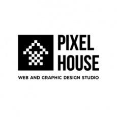 Pixel House Studio profile