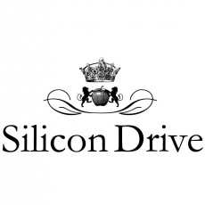 Silicon Drive LLC profile