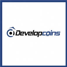 Developcoins profile
