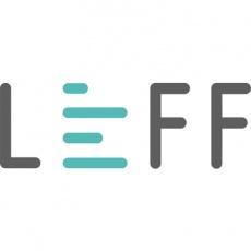 Leff profile
