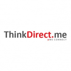 ThinkDirect.me profile
