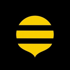 Pollen Brands profile