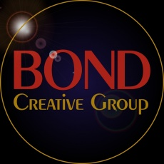 Bond Creative Group profile
