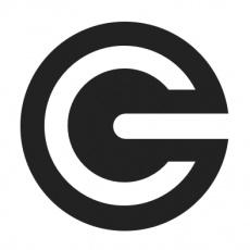 Clearfront profile