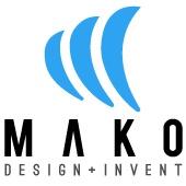 MAKO Design + Invent profile
