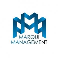 Marqui Management profile
