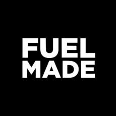 Fuel Made profile