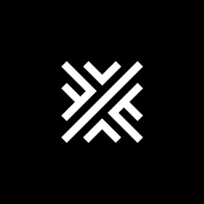 CODE&SIGN profile