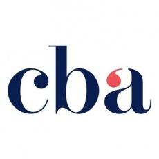 CBA profile
