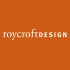 Roycroft Design profile