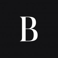 Brocksfield Design Company profile