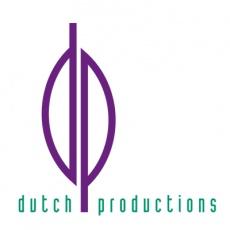 Dutch Productions Inc. profile