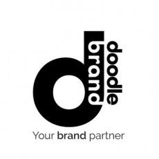 Doodle Brand profile