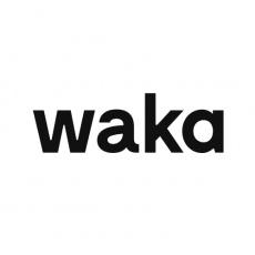 Waka profile