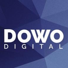 DOWO Digital profile